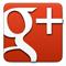 Newton Ceramic Google+